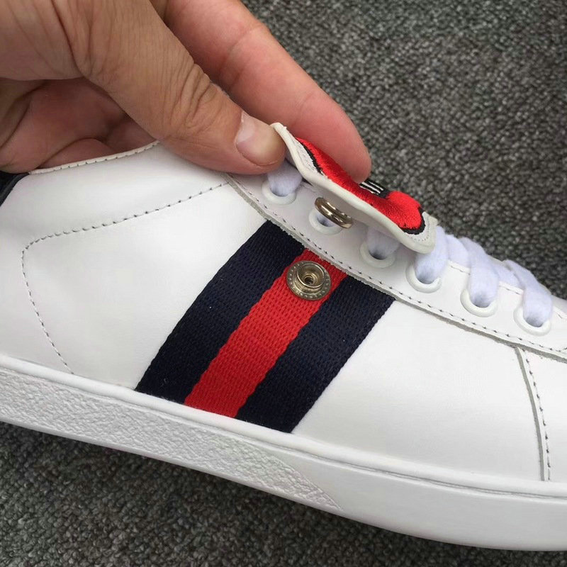 f8aee834929 gucci shoes women italy 2018 for love Luxe vedette PARIS style www ...