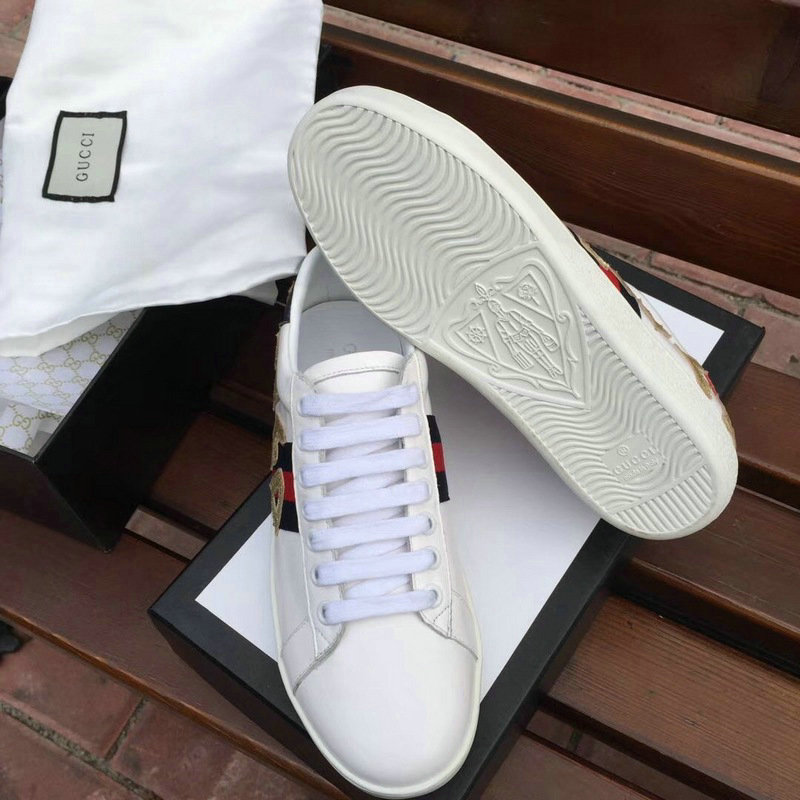 13c742f3703 gucci chaussures femmes italy 2018 love Luxe vedette PARIS style www ...