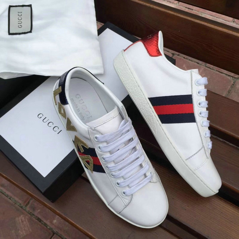 3fe9450e1ca gucci chaussures femmes italy 2018 love Luxe vedette PARIS style www.sac -lvmarque.com