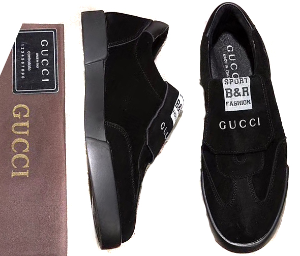0a2f7ca5d08ef gucci shoes - page2 -www.sac-lvmarque.com sac a main louis vuitton