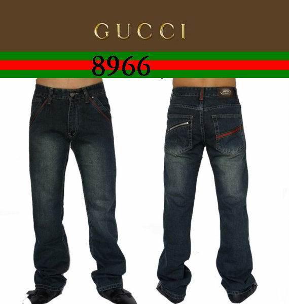 fba989935eca 49.00EUR, gucci Jeans - page3,gucci vetements jeans pour homme66 lv shop
