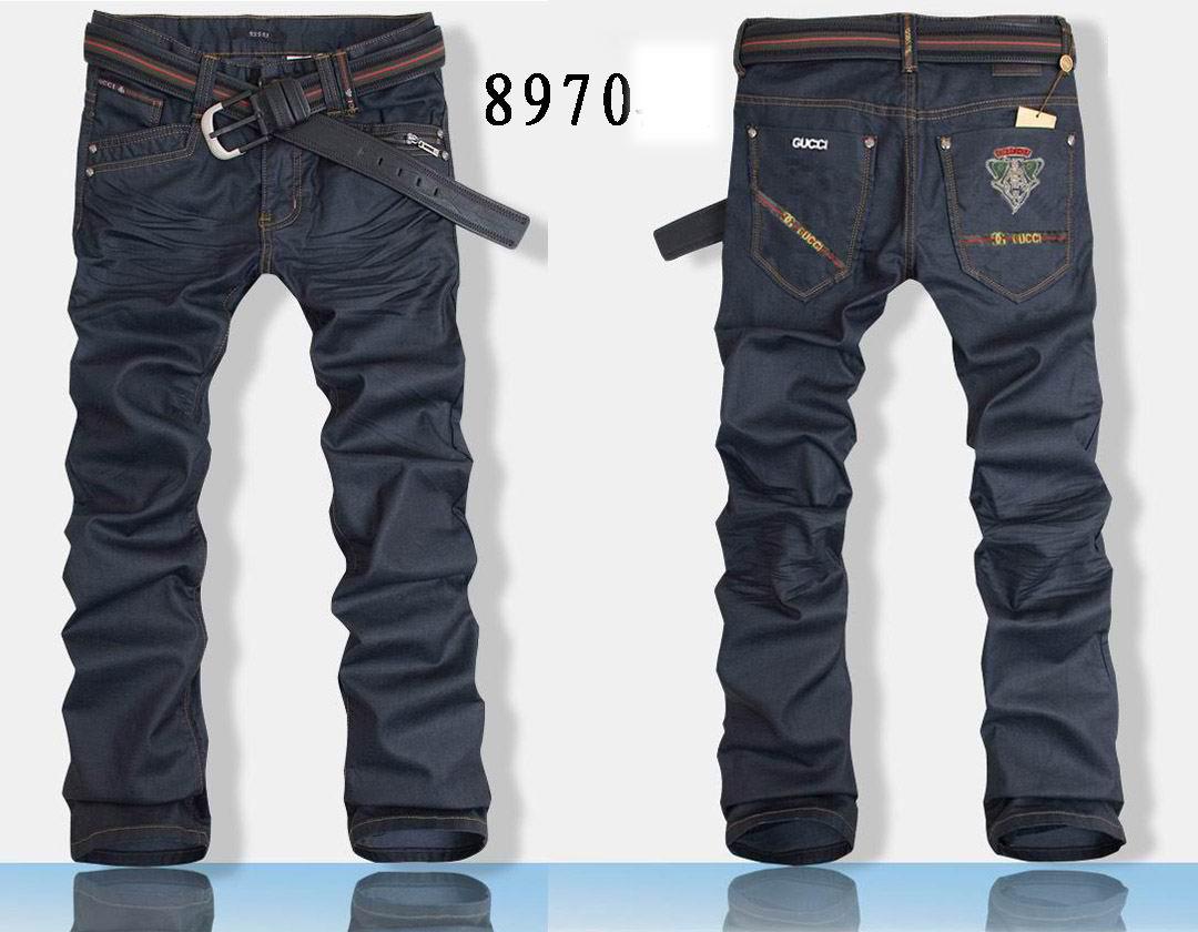 08f61e97dec5 49.00EUR, Gucci Vetements jeans pour homme,jeans gucci pas cher - page3,gucci  vetements jeans