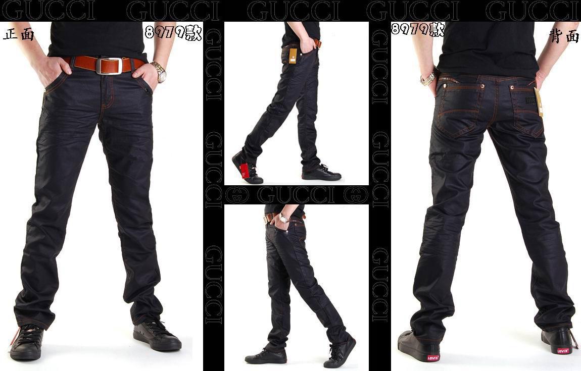 b920bcc4bdc5 49.00EUR, Gucci Vetements jeans pour homme,jeans gucci pas cher - page3, gucci vetements jeans