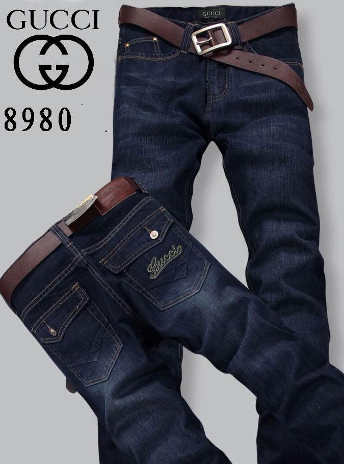 Gucci Vetements jeans pour homme,jeans gucci pas cher - page3,gucci  vetements jeans 314c7a15abd