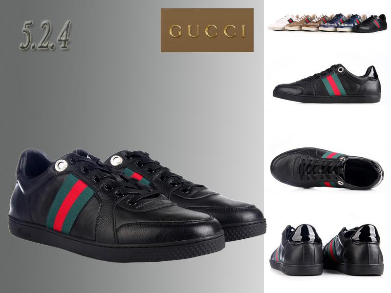 a1b9450b99c5 49.90EUR, gucci chaussure hommes,gucci chaussure pas cher,gucci sac femmes  - page35,gucci