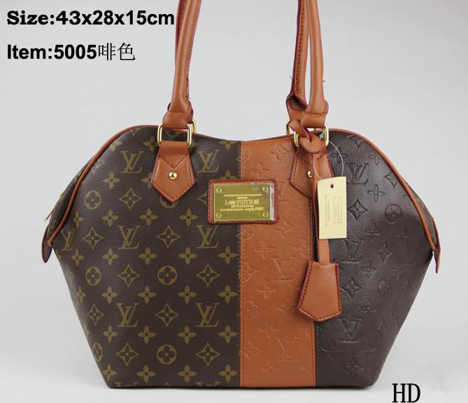 120.00EUR, sac louis vuitton New Hot - page1,handbag women louis vuitton  2013 belle fille hd5005 079c8444f163