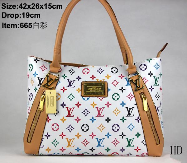 sac louis vuitton New Hot,handbag women louis vuitton 2013 belle fille  hd665 couleur blanche a5a3a1ed3554