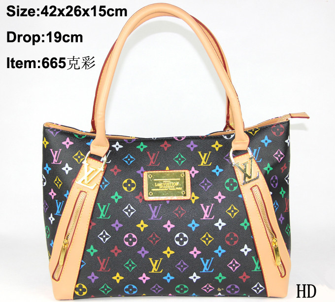 49.99EUR, sac louis vuitton New Hot,handbag women louis vuitton 2013 belle  fille hd665 couleur noire 0abaf43301d4
