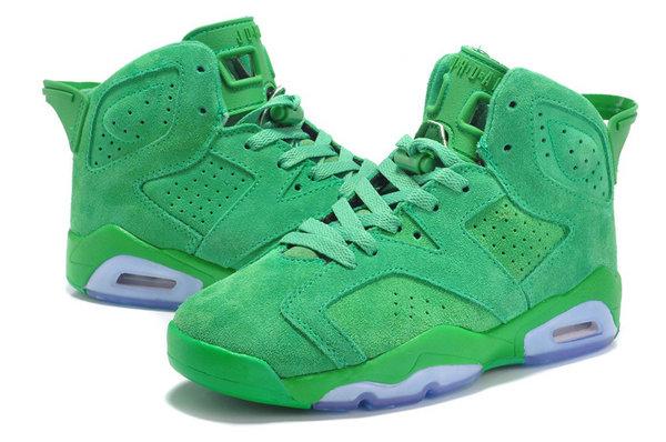 87781615d33e0d Air Jordan 6 homme -www.sac-lvmarque.com sac a main louis vuitton