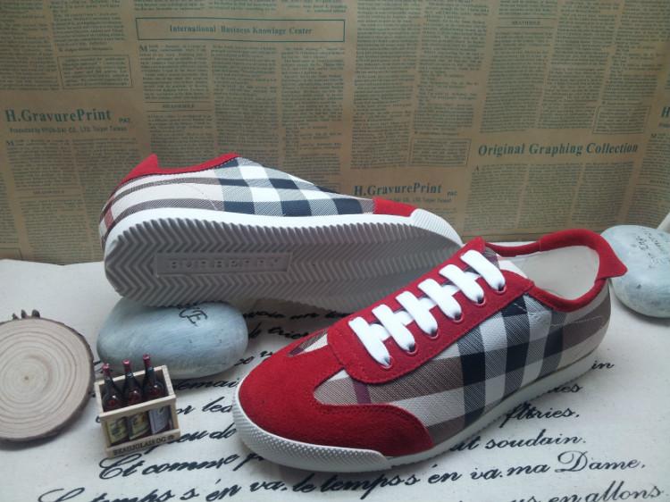 Pas Pas Chaussures Homme Burberry soldes soldes Cher zwUBwS 5e71d645d5d