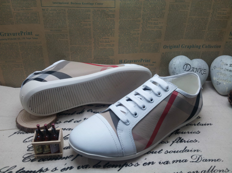 Burberry Burberry Cher Cher Cher Homme Pas Chaussures soldes ZxYwYn d569fb10b3e
