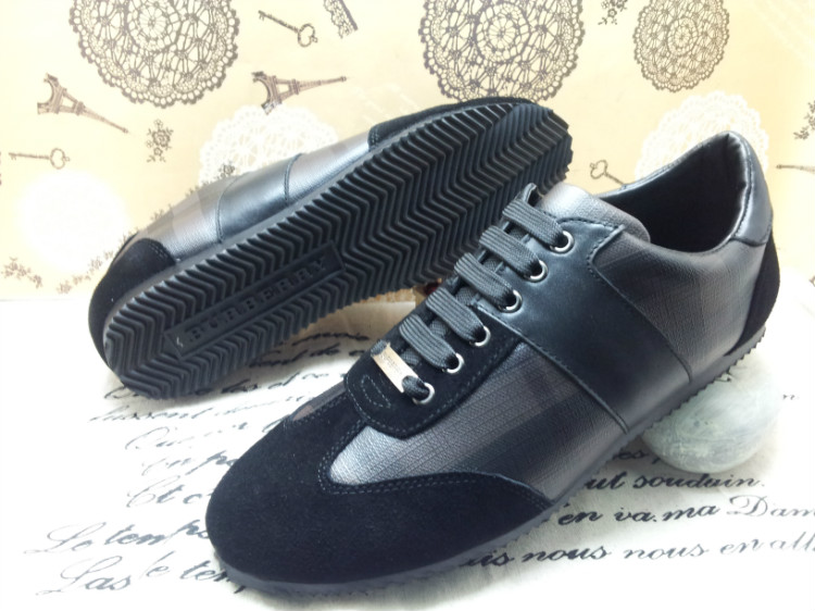 Cher Burberry Chaussures Homme Pas soldes nStxF4U-sharpness.c ... 1e2bc8be8f0