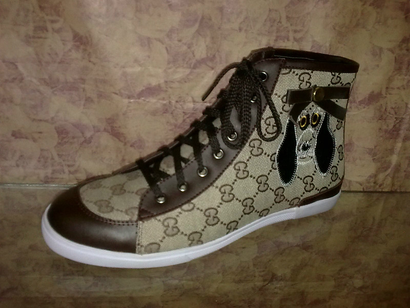 6f949442afb07  65.28, gucci chaussure hommes,gucci chaussure pas cher,gucci sac femmes -  page17,hommes