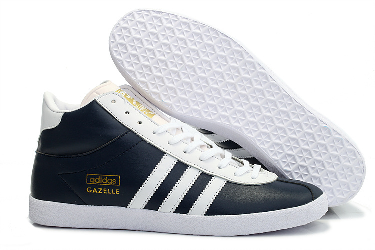 477889af3905f adidas superstar femme discount superstar basket superstar adidas ...