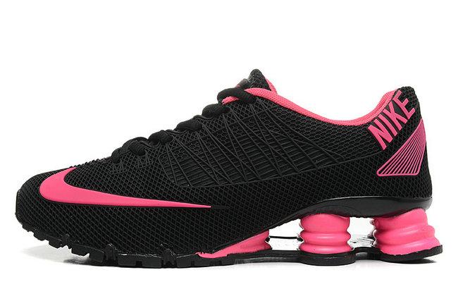 save off 771fb fde5a Nike Shox Rivalry women,hot sale nike shox turbo 21 womens 2017 pink black