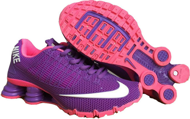 new product 0354e 42ad2 Nike Shox Rivalry women - page1 -www.sac-lvmarque.com sac a ...