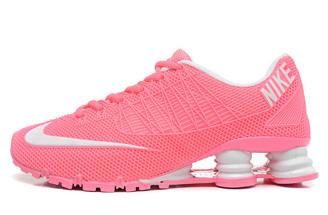 thoughts on closer at best deals on australia hommes nike shox turbo 21 blanc noir 68e45 be563