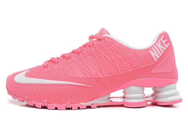 fe5a4ef8878b Nike Shox Rivalry women -www.sac-lvmarque.com sac a main louis vuitton