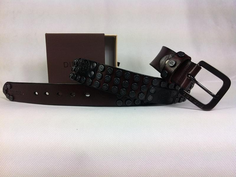 ceinture en cuir diesel,ceintures cuir diesel ceinture diesel 3 suisses  Ceinture Pas Cher pour homme ... 30d60d68912
