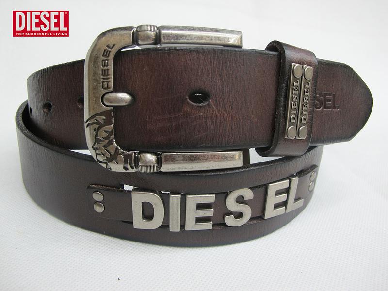 meilleures offres ceinture diesel 110 cm ceinture diesel imitation ceinture diesel femme soldes. Black Bedroom Furniture Sets. Home Design Ideas