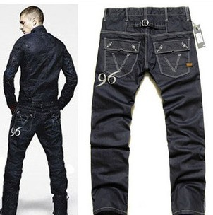 jean g star homme coupe droite