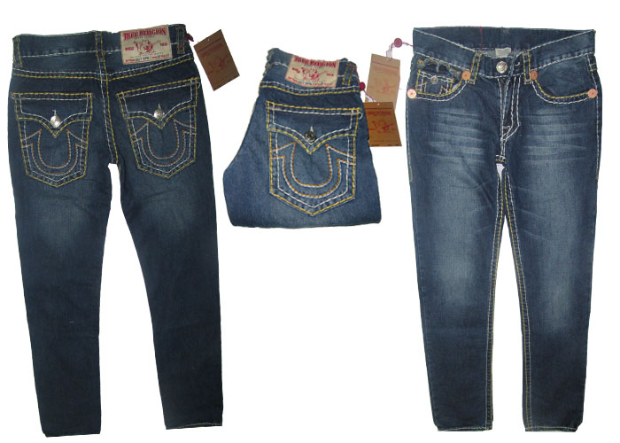 allehommesde jeans exquise loiu 40 Religion True 2014 true 00EUR Jeans marque hommes religion pas cher wwIPxqv