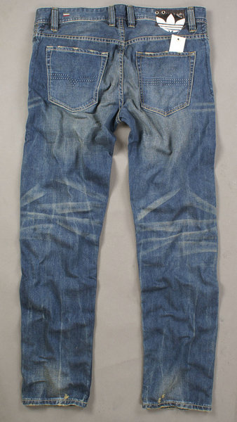 pretty nice a2ff1 c4670 adidas jeans pantalons diesel,jean homme fashion - page1,jeans homme adidas  boutique 8776