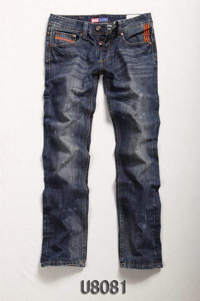 3307b2d6d36c7 adidas jeans pantalons diesel,jean homme fashion,jeans homme adidas  boutique u8081,jeans