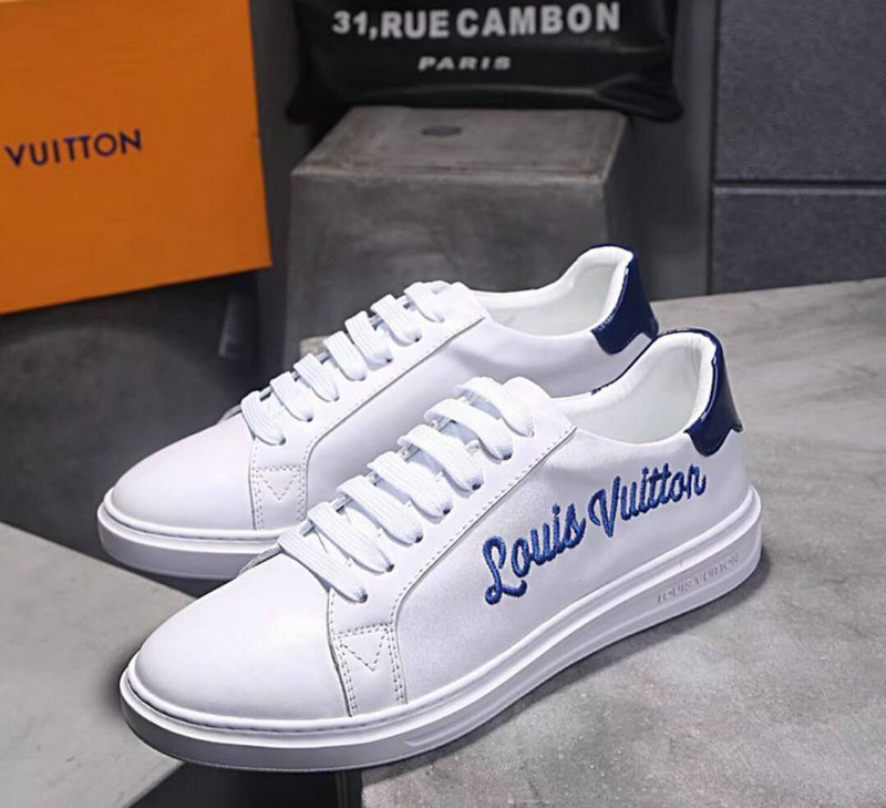 70.00EUR, louis vuitton Homme Chaussures - page6,louis vuitton sneaker run  away hommes souliers white chaussures a7ed99004eb