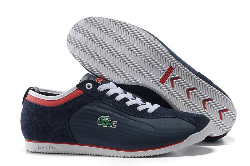 e2368a7dc0 $72.08, Lacoste chaussure homme - page2,lacoste Schuhe nouveau Mann design  zaha hadid architects 0831 bleu