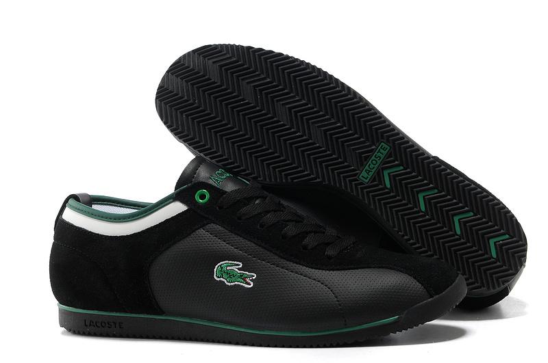 09b33a3e5e Lacoste chaussure homme - page2,lacoste Schuhe nouveau Mann design zaha  hadid architects 0831 noir