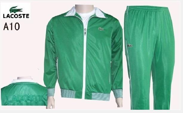 51e804d511d Lacoste Suit man -www.sac-lvmarque.com sac a main louis vuitton