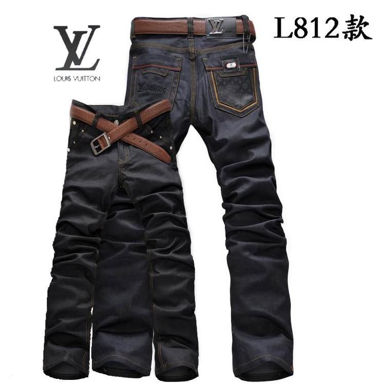 Louis Vuitton Jeans,louis vuitton casual jeans double fleche,jean louis  vuitton neuf 32492eda39ec