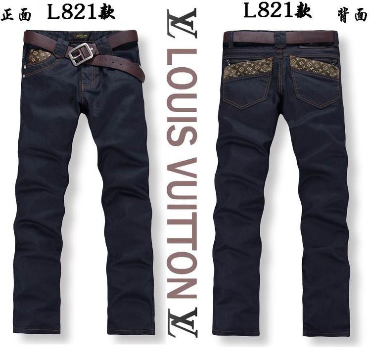 41012eb2aa0 Louis vuitton jeans page louis vuitton casual jeans back gold jean levis  jpg 750x720 Louis vuitton