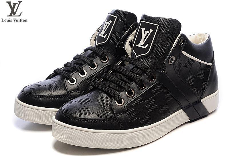a8f9542045e9 52.00EUR, louis vuitton Hombre Zapatos - page13,louis vuitton hommes 2014  zapatos reduction occasionnel sauvage noir