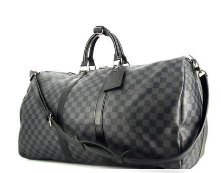 9cd1049156fed sac louis vuitton bag damier graphit -www.sac-lvmarque.com sac a ...