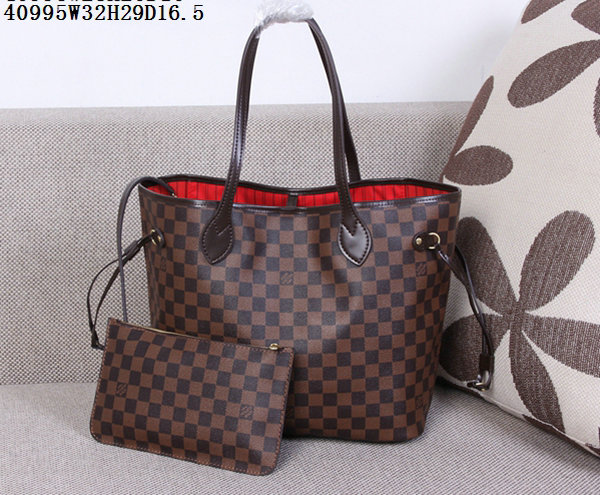 138.00EUR, louis vuitton damier azur - page3,louis vuitton bolsa  incontournable modeuses passionnees lv40995 georgia brown 840fd532613