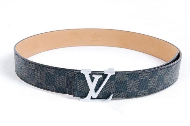 38f5933f0a42 ceinture louis vuitton homme AAA,louis vuitton ceinture homme hot nouvelle  style 35848