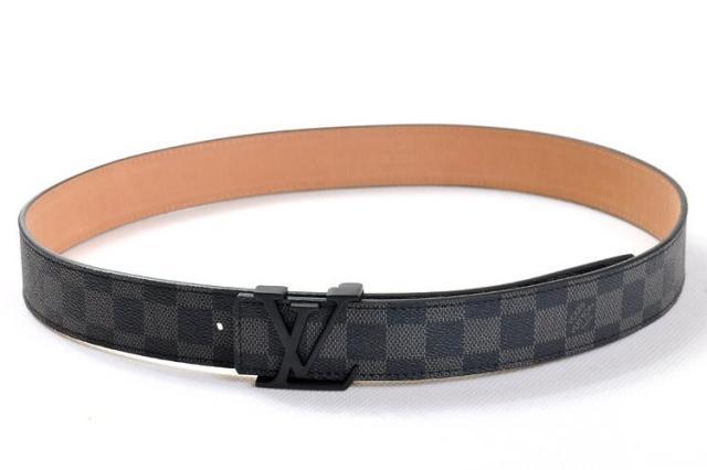 43.00EUR, ceinture louis vuitton homme AAA,louis vuitton ceinture homme hot  nouvelle style 35866 88f0394c437