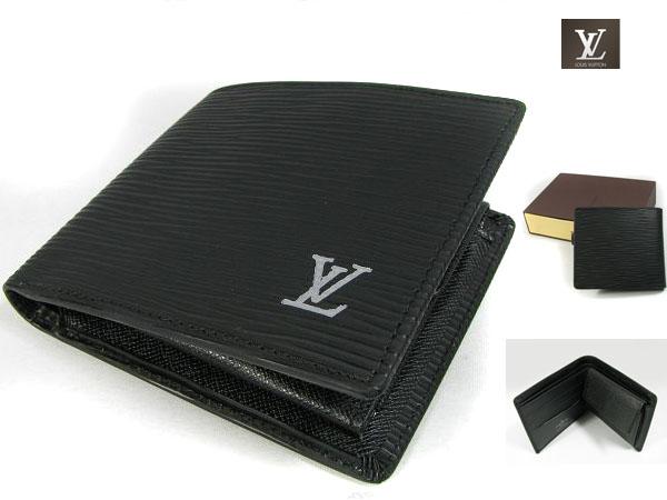 c486d440189b Sac Louis Vuitton Portefeuille femmes,Louis Vuitton Sac Portefeuille hommes,Sac  Louis Vuitton Portef