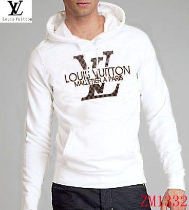groß auswahl zeitloses Design beste Auswahl von 2019 louis vuitton long t-shirt -www.sac-lvmarque.com sac a main ...