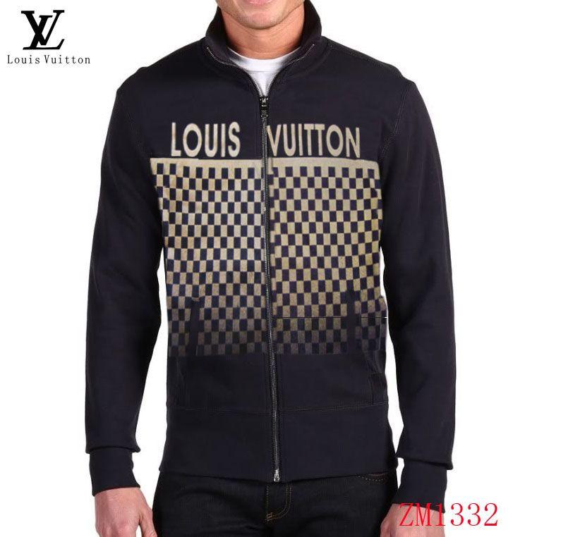 louis vuitton long t,shirt ,www.sac,lvmarque.com sac a main