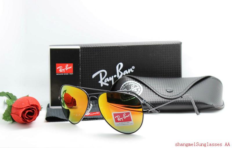 a0594537357575 23.00EUR, Lunettes de soleil Ray ban - page6,sunglasses ray-ban new wayfarer  noir pas