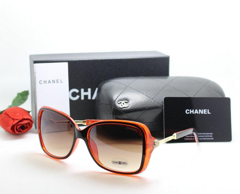 chanel lunettes de soleil,femmes chanel pas cher,chanel sac - page19, lunettes f05db45f3f15