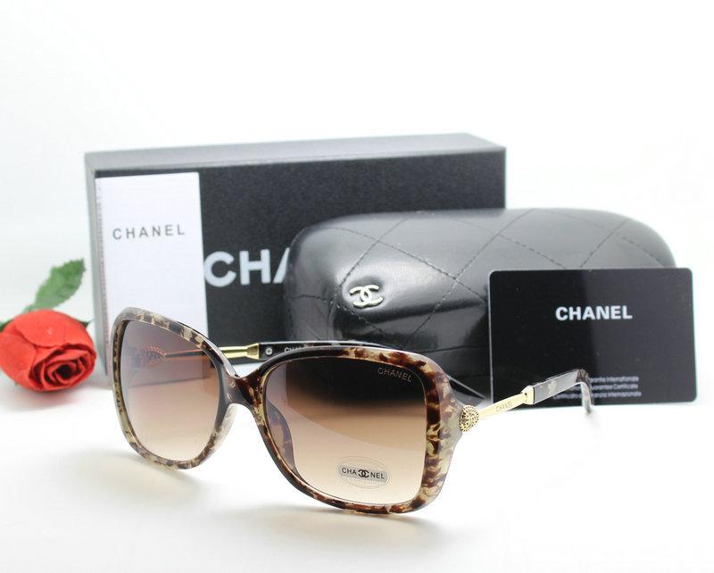 4593370f07eb78  39.44, chanel lunettes de soleil,femmes chanel pas cher,chanel sac -  page12,lunettes