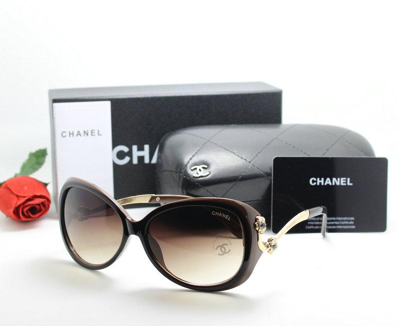 Chanel Lunettes De Soleil Femmes Chanel Pas Cher Chanel Sac Www Sac