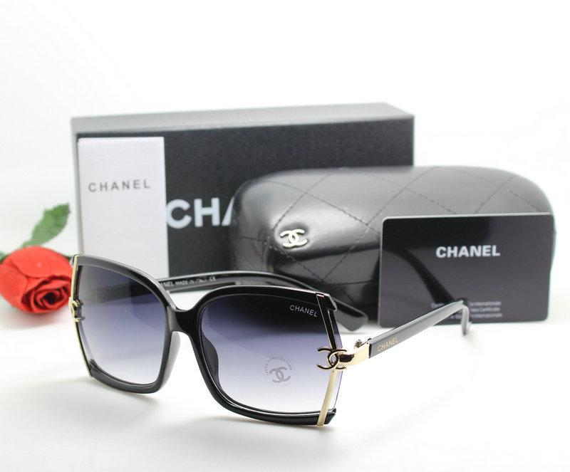 c3db40f7a26f4 chanel lunettes de soleil