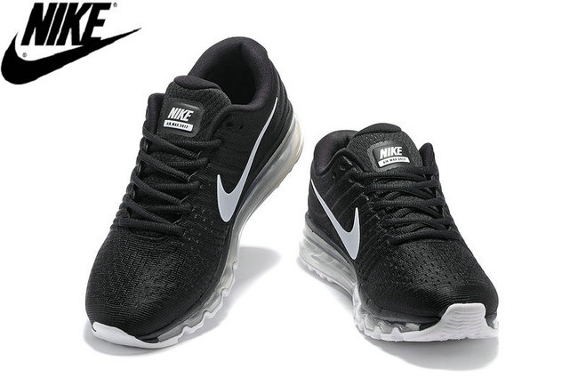 promo code e6cb8 e1bc1 57.00EUR, nike air max 2017 man - page6,men nike air max 2017 running shoes  oreo