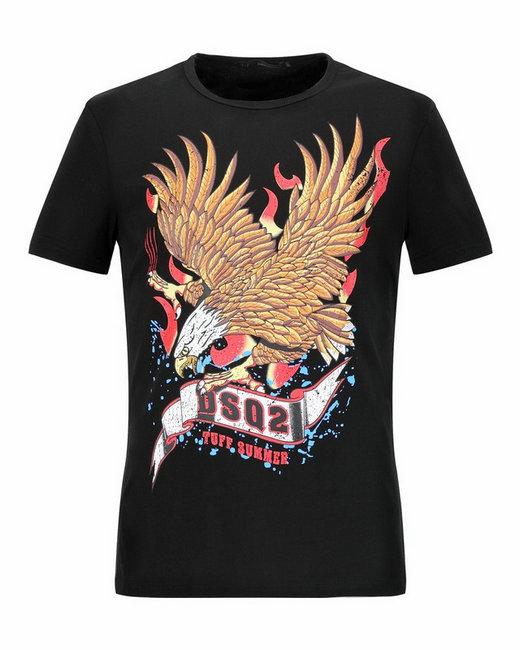 Man T Shirt Dsquared Www Sac Lvmarque Com Sac A Main Louis Vuitton