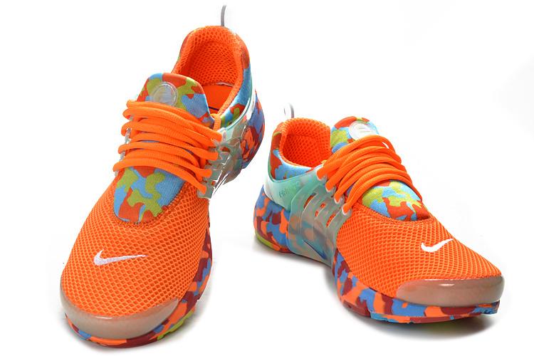 best website 726dd 1c7a1 45.00EUR, Nike King shoes,mesh chaussures pour man discount nike roi 2013  camouflage plein mois dorange